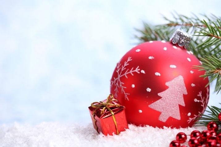 Vähävaraisten Joulu